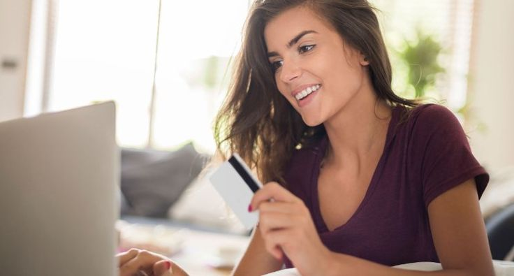 Advance Cash Loans: Accomplish Your Unsure Expenses Anytime Within The Month