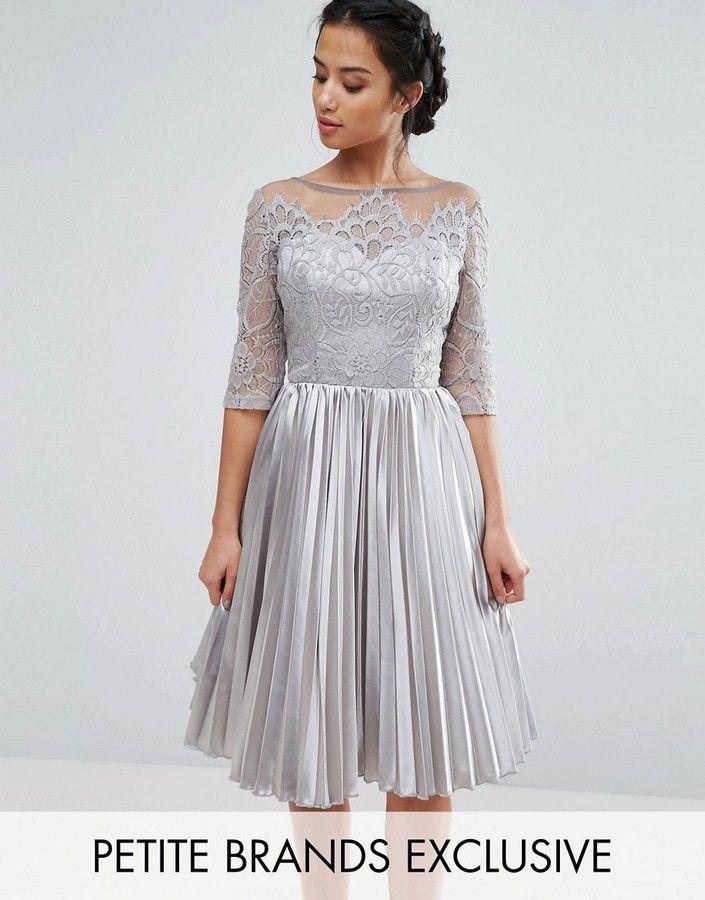 280 besten Prom Dresses Bilder auf Pinterest