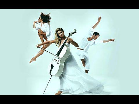 Лучшая романтическая инструментальная музыка. Instrumental Music Long Pl...