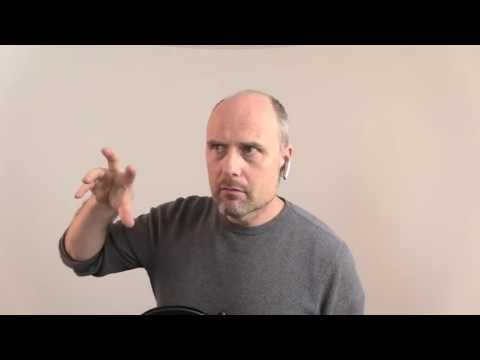 Stefan Molyneux Multiculturalism Socialism Feminism & Government Is Our True…