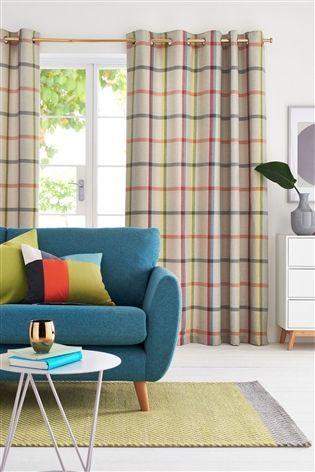 23 best Wohnung images on Pinterest Chest of drawers, Panel room - einrichtungsideen im shabby chic stil verspielter charme