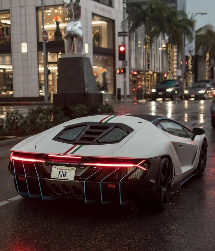 25 Inspirational Luxury Car Photo's of March 2019. · TPOInspiration. – Luxus Autos