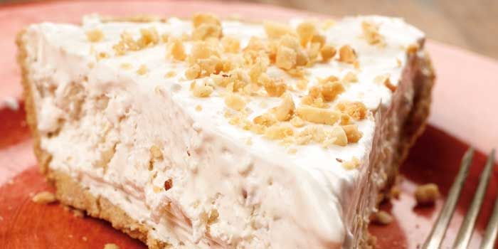 ... north carolina peanut pie recipes dishmaps north carolina peanut pie