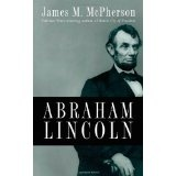 Abraham Lincoln (Hardcover)By James M. McPherson