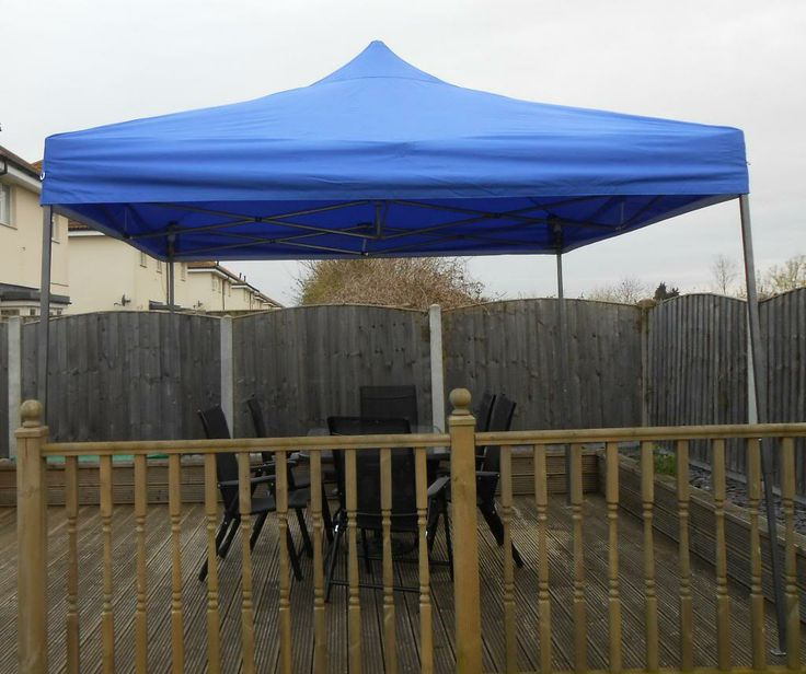 Metal Smoking Shelters : Metal gazebos and pergolas design gazebo kits