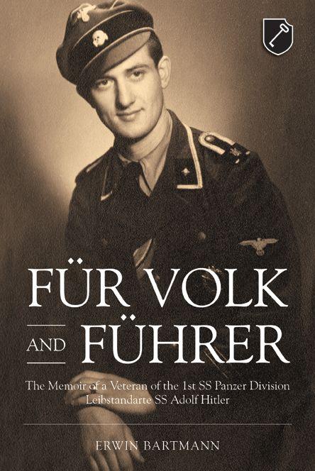 the third world war the untold story pdf