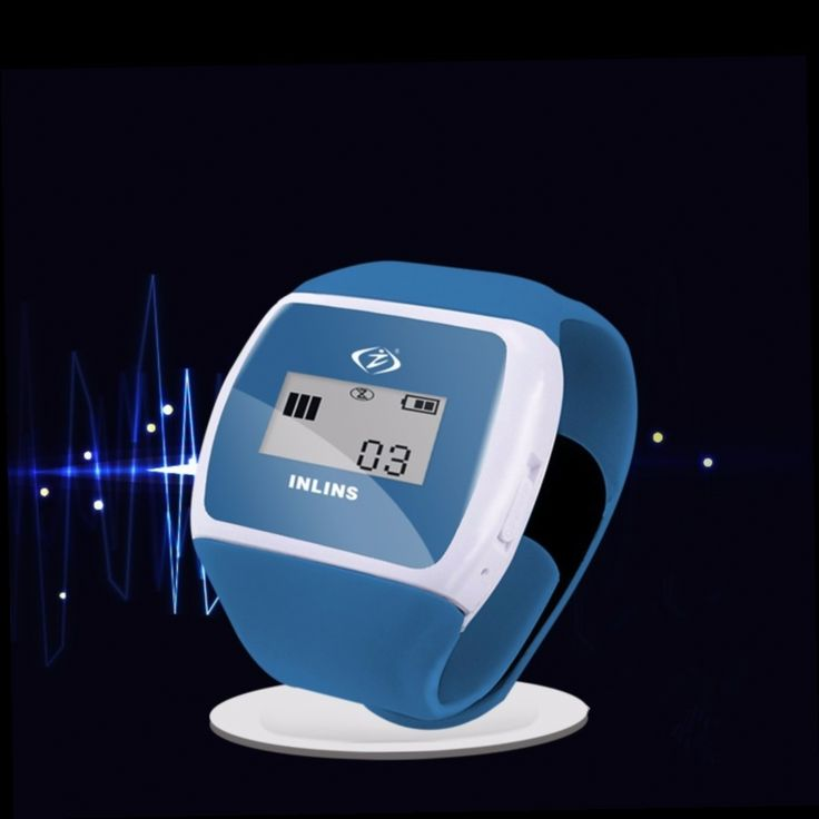 49.85$  Watch here - http://aliiq9.worldwells.pw/go.php?t=32329128292 - Best Anti Snoring Apparatus Smartly Detect Snoring Biofeedback Stop Snoring Sleeping Apnea Snore Stopper