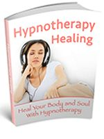 Inside this title you will discover a range of ways to use hypnotherapy to overcome issues that can seriously damage someones health and wellbeing. The main focus of this title is overcoming anxiety, OCD and social issues however, many more topics are covered as well. - Download for FREE!
