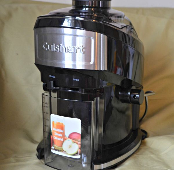 compact juicer bpa free getting this bad boy for my birthday finally