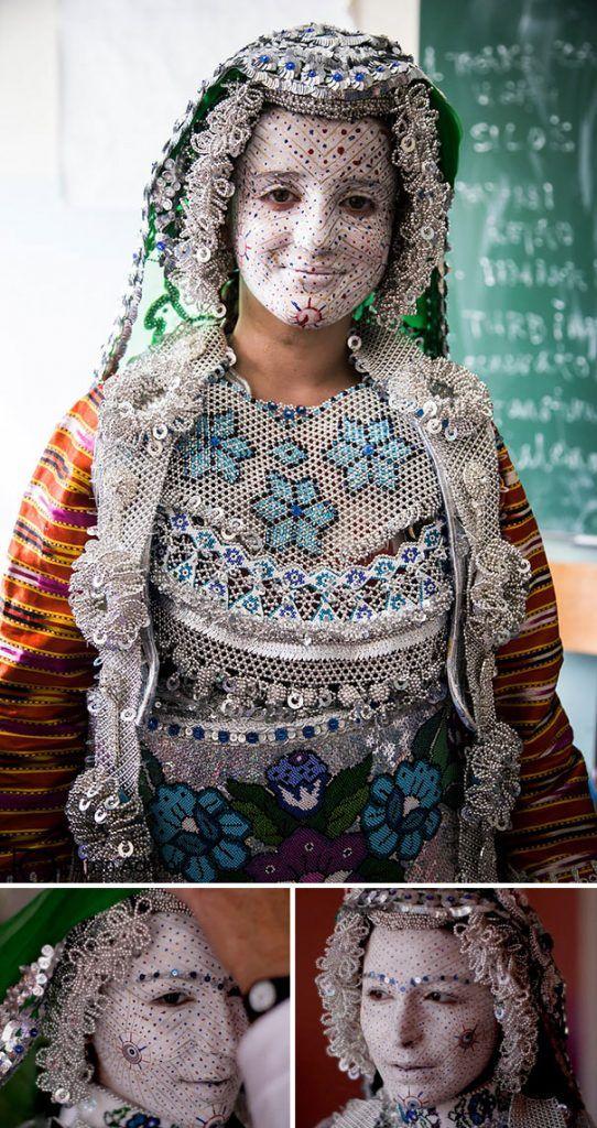 38-robes-de-mariees-traditionnelles-du-monde-entier-12