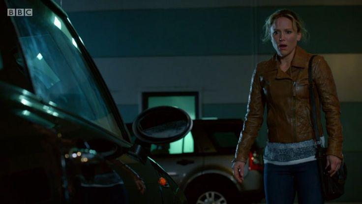 Rita Freeman - Chloe Howman 30.37