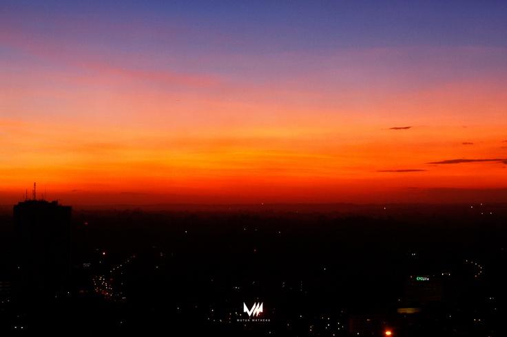 nairobi_sunset_mutuamatheka_d