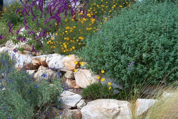 58 best half acre heaven images on pinterest for Half acre backyard landscaping ideas