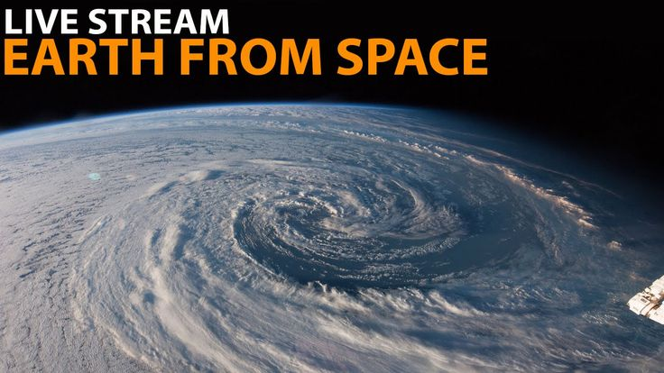 ISS LIVE FEED: Nasa Live / HDEV ISS Live Stream HD Footage of Earth From...