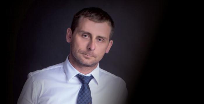 Euronova Group se opět rozšířila. Podnikatel Radek Novák koupil část agentury WEST MEDIA