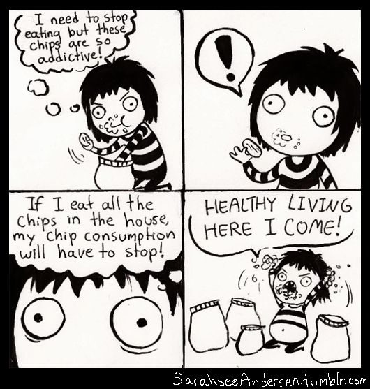 Pin By Sarah Anderson On Real Estate: 55 Best Images About Doodle Time: A Comic By Sarah