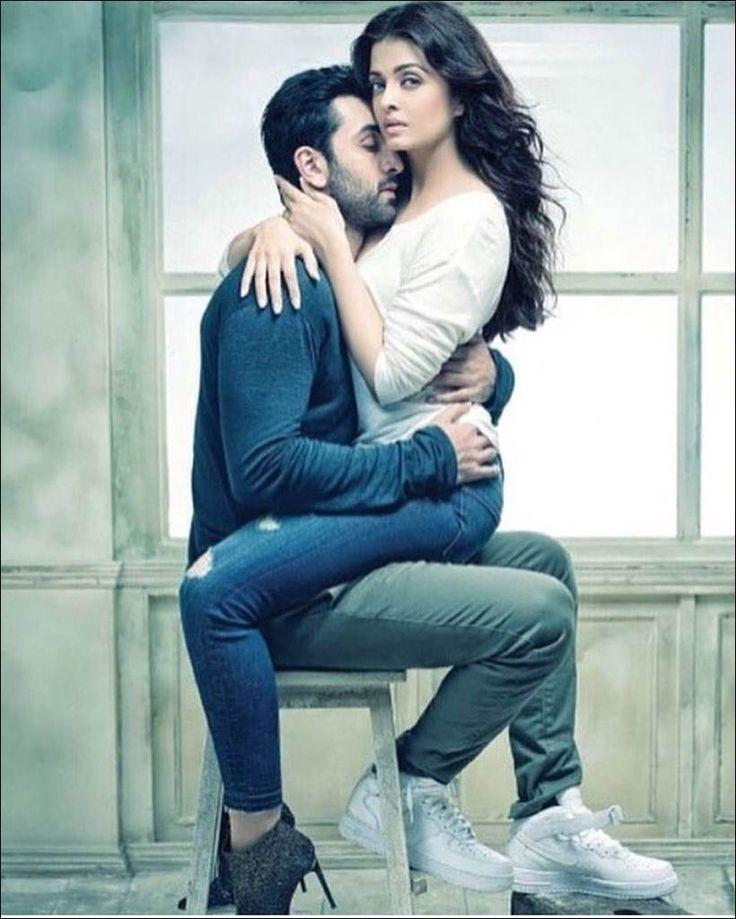 Aishwarya Rai, Ranbir Kapoor, Aishwarya Ranbir hot pics, Aishwarya Ranbir chemistry, Aishwarya Ranbir photos
