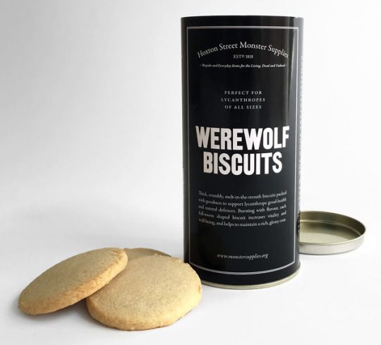 Food: Thane. He actually really loves these, not gonna lie. Corisande loves them, too, and is constantly stealing his stash. Though he never complains. He just buys more and leaves them out so that she can more easily access them. Because he can. (6)