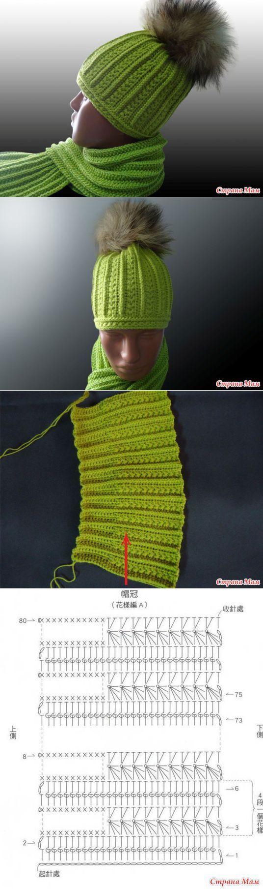 летние шапочки и повязки вязаные крючком схемы для малышей