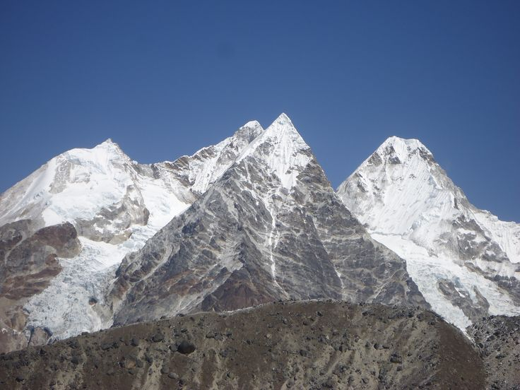 #mountains #nepal #expeditions #adventure