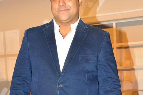 Ram Kapoor best wallpapers - Ram Kapoor Rare and Unseen Images, Pictures, Photos & Hot HD Wallpapers