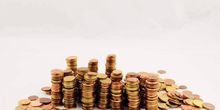 Een basisinkomen: Werk jij voor méér dan alleen geld?