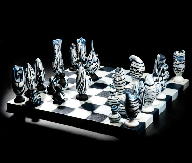 52 Best Images About Chess Sets On Pinterest Battle Of