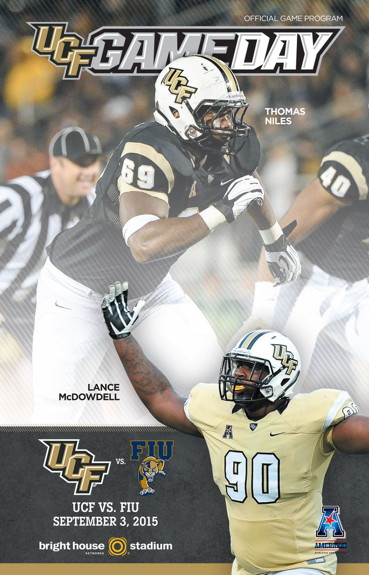 New To Imgproducts Net Is The Official 2015 Ucf Knights Football