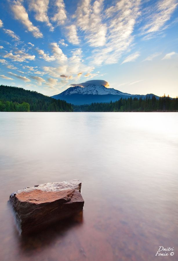 149 best images about redding ca on pinterest lakes for Lake shasta fishing