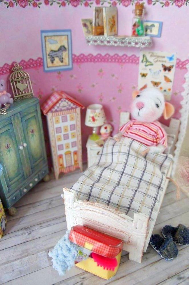 39 besten Nostalgie im Kinderzimmer Bilder auf Pinterest   Nostalgie ...