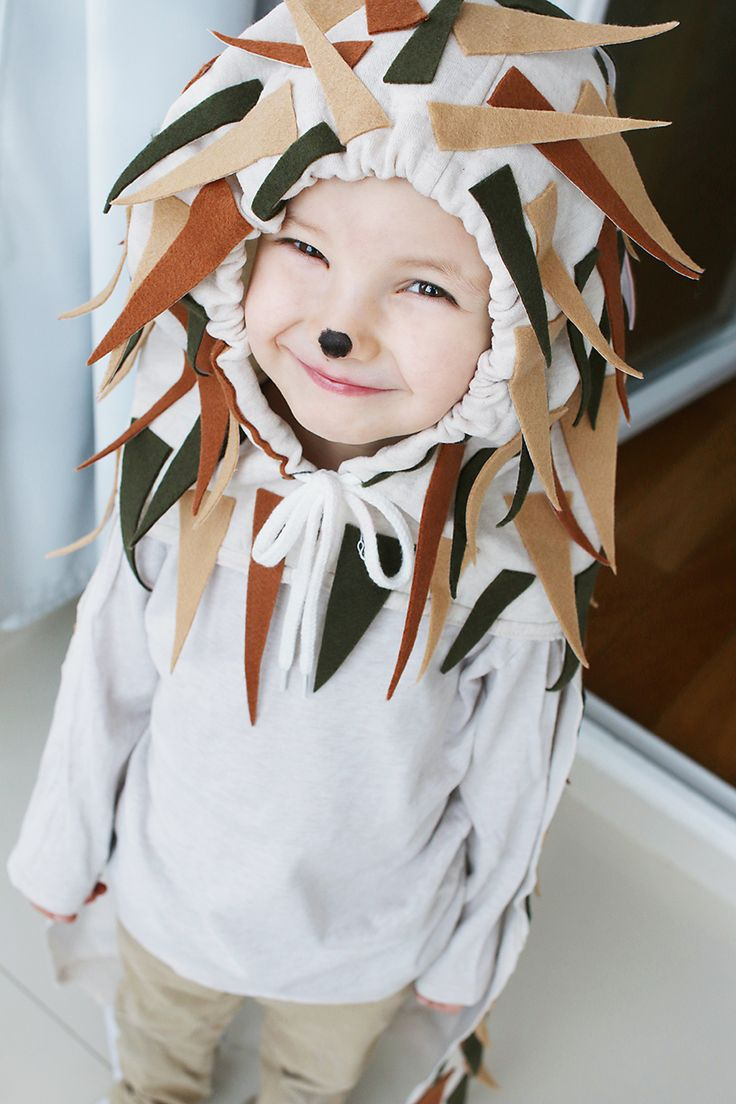 24 best Costume Ideas for Kids images on Pinterest