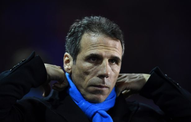 cool Birmingham City digest: Gianfranco Zola's message; praise for Emilio Nsue; latest on the injury front Check more at https://epeak.info/2017/03/07/birmingham-city-digest-gianfranco-zolas-message-praise-for-emilio-nsue-latest-on-the-injury-front/