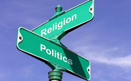 Debates on religion essay