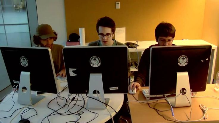 TIL College Humor had a sketch on Starcraft 2 #games #Starcraft #Starcraft2 #SC2 #gamingnews #blizzard