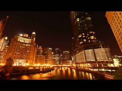 International Year of Light - IYL 2015 Videos