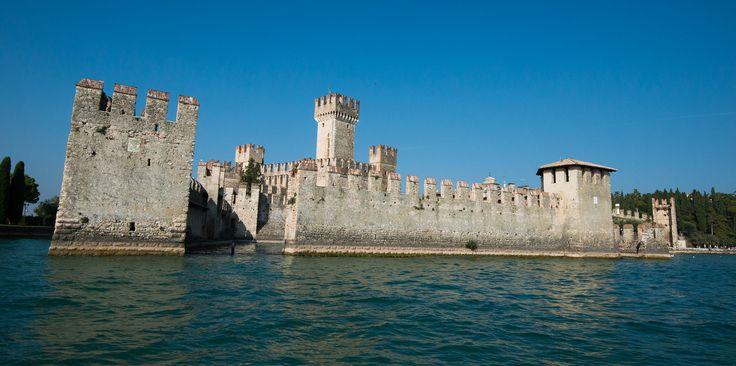 Discover traditional Lake Garda food on our food and drink Lake Garda tour and…