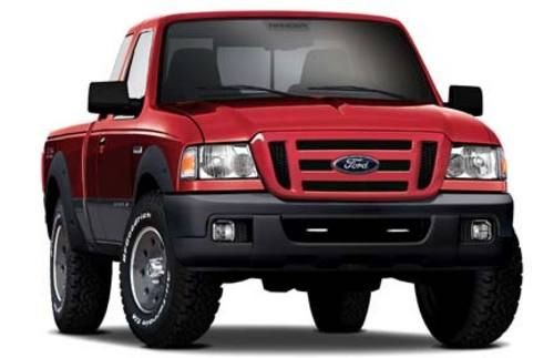 36 best service manual images on pinterest cars autos and car ford click on image to download ford ranger service repair manual 2001 2008 download fandeluxe Choice Image