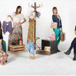 El Perchero bazar/showroom es un proyecto que busca apoyar el crecimiento de mujeres quienes tienen la iniciativa de emprender un negocio a partir de productos o servicios de calidad.Formado por mujeres, entre artistas, artesanas y creadoras, El Perchero tiene como objetivo promover diseños y servicios que acerquen al consumidor a las pequeñas empresas, y se …