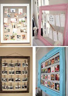 Manualidades para el hogar 13