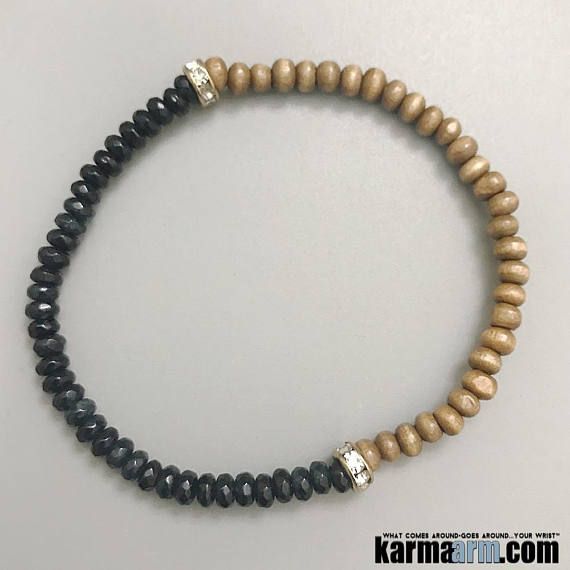 NEW LOVE:    Sapphire is the stone often used as a pledge of love, and sometimes known as the gem of new love. #Sapphire is often gifted as a sign of commitment.      #Beaded #Beads #Bijoux #Bracelet #Bracelets #Buddhist #Chakra #Charm #Crystals #Energy #