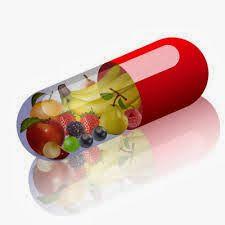 TreatmentsOnline: 7 Most Powerful Natural Antibiotics