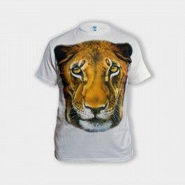 Футболка Lion Футболки. Мужские футболки. Футболки с принтом. Футболки с животными. Футболки 3D. Футболки лев. Футболка со львом.
