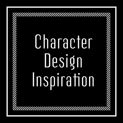 Character Design For Writers : Best ideas about prompt generator on pinterest