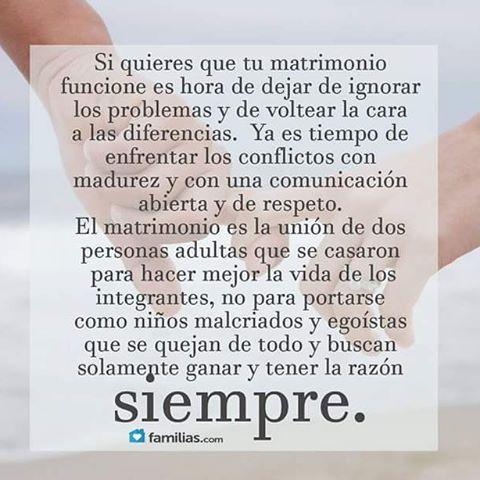 Amor, Respeto, comunicación y compresión. Es lo más importante. . Feliz miércoles. . #amor #pareja ...