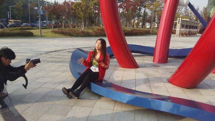 Foreign .sm.yg.jyp. Girl group. Idol. Song. Dance. vocal, acting, piano, acoustic guitar, rap, Korean recruitment.Superstar K.  Koreahttp://cafe.daum.net/hanystarSCM enterhttp://scment.comJa