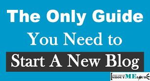 How to Make Money Blogging For Beginners -10 Easy Steps