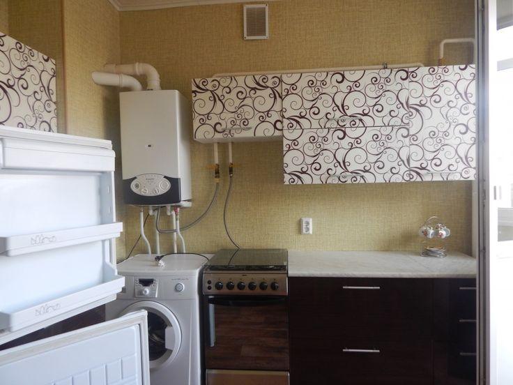 Предлагаем для долгосрочной аренды в Ставрополе  1 - комнатная квартира по адресу Достоевского 77, Панорама , ремонт косметический,кухонный гарнитур, шкаф-купе, мягкая мебель, б/у хорошая, общей площадью 36 кв.м, дом Новый кирпич, Индивидуальное отопление, Газ-плита, наличие бытовой техники - стиральная машина (+), холодильник (+), телевизор (+),парковка стихийная, номер объявления - 22042, агентствонедвижимости Апельсин. Услуги агента только по факту заключения договора.Фотографии…