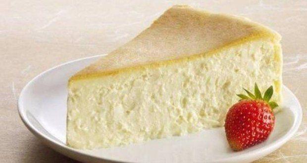 5 receitas de sobremesas fit para comer sem culpa - Guia da Semana