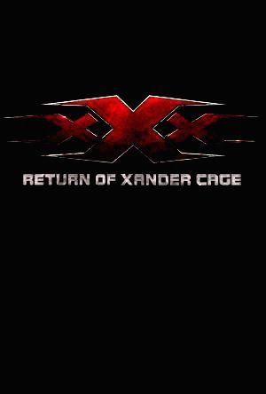 Voir before this Moviez deleted Streaming The Return of Xander Cage ULTRAHD filmpje The Return of Xander Cage English Complet CineMagz Online gratuit Streaming Bekijk The Return of Xander Cage gratuit CineMaz Online Filmes Ansehen free streaming The Return of Xander Cage #MovieMoka #FREE #Cinemas This is FULL