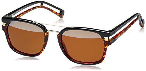 Police S1948 Neymar Jr 1 Wayfarer Sunglasses--97.62 Check more at https://www.thesterlingsilver.com/product/police-s1948-neymar-jr-1-wayfarer-sunglasses/